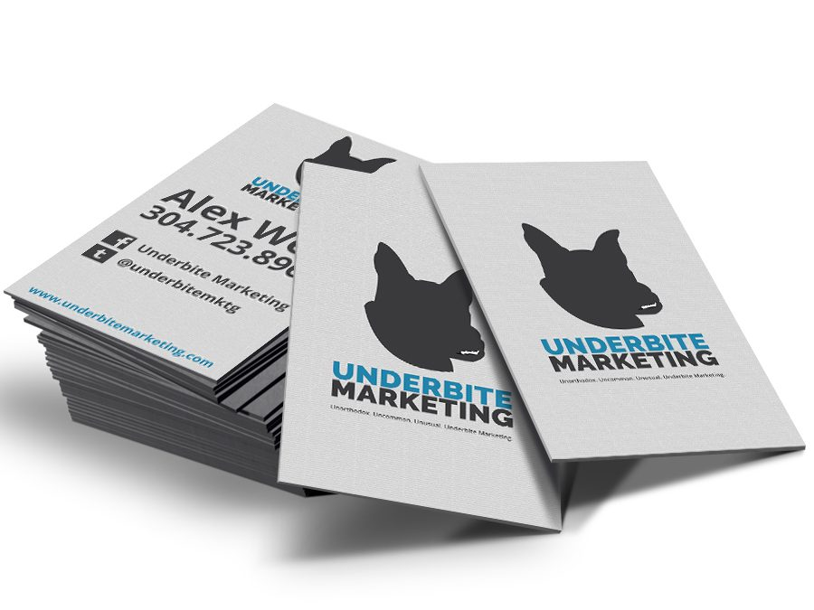 BusinessCard_UnderbiteMarketing
