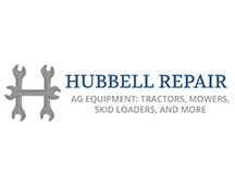 Logo for Hubbell Repair